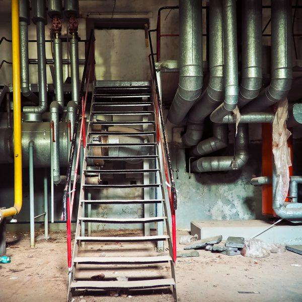 Profesjonalny detektor wielu gazów – co wiedzieć przed zakupem
