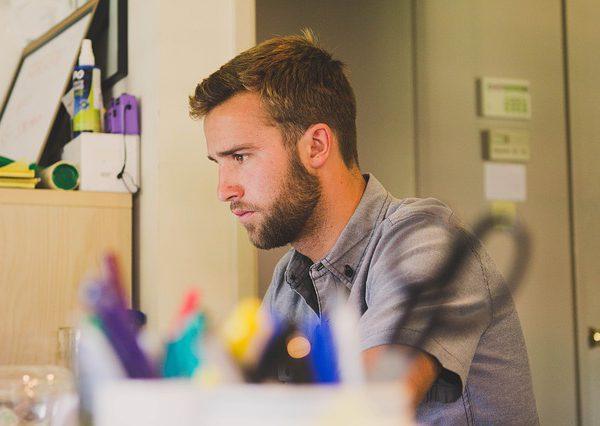 Jakże znaleźć interesującą agenturę doradztwa pracy?