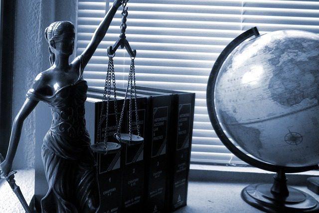 Dla kogo są usługi radcy prawnego