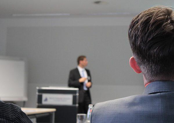 Dlaczego warto wzmocnić kompetencje kierowników?