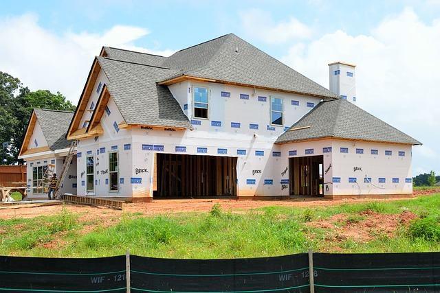 Ekspertyza budowlana – co warto o niej wiedzieć?
