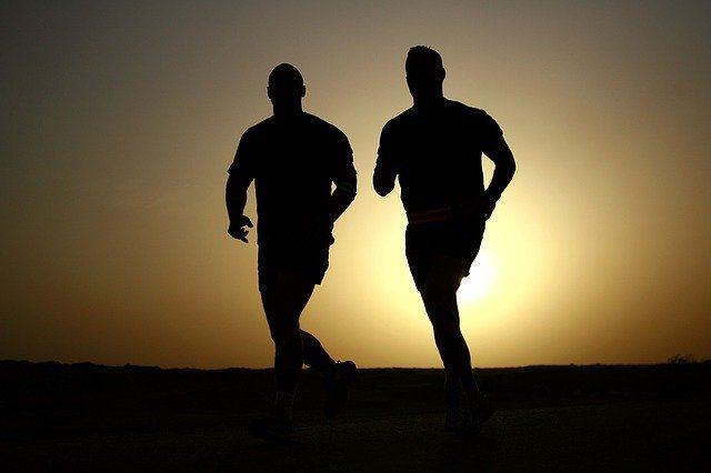 Psychologia sportu – bez tego nie da się wygrać rywalizacji?