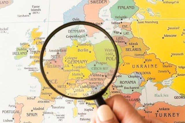 Czy kredyt w Niemczech to realna opcja?