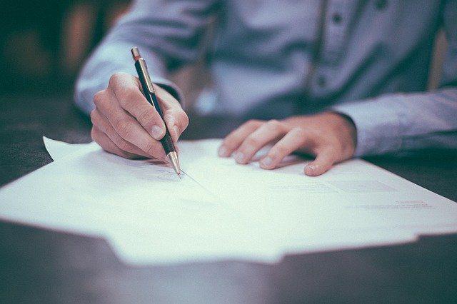 Niesłuszne zwolnienie z pracy – czy znasz swoje możliwości?